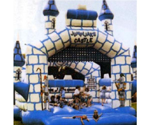 Castelo-Camelot-01