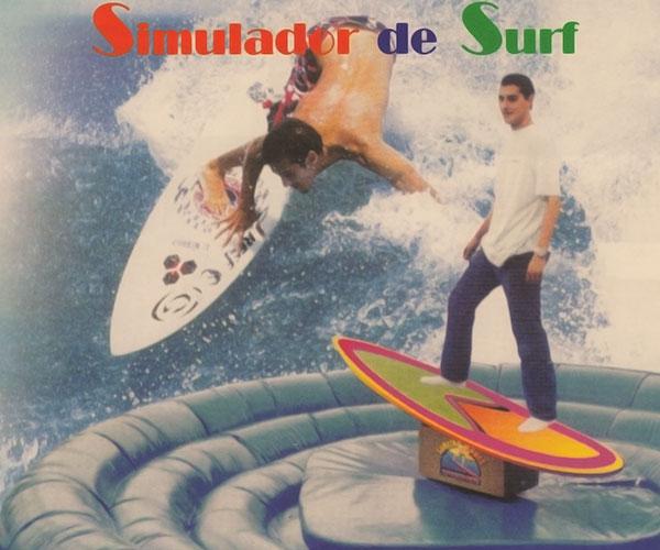 Simulador-de-Surf