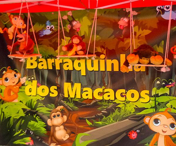 barraquinha-dos-macacos-01
