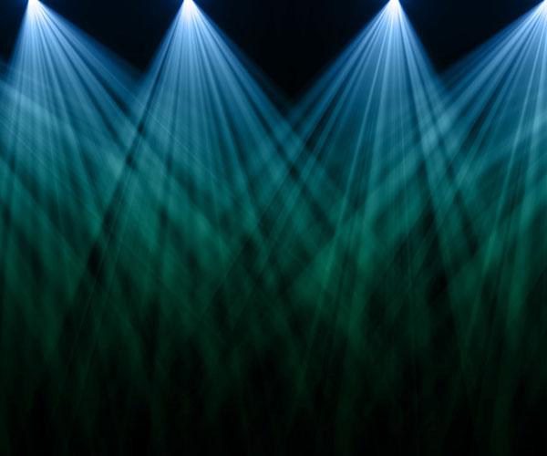 som-e-luz-02