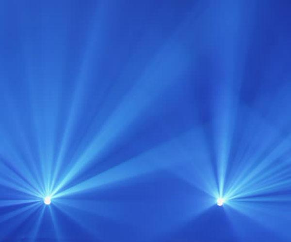 som-e-luz-03