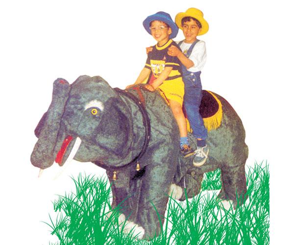 Elefante-Mecanico-02