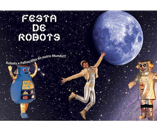 Festa-dos-Robots-01