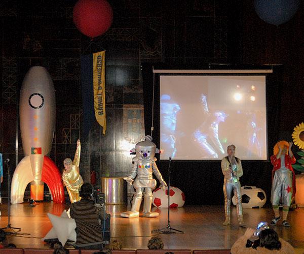Festa-dos-Robots-06