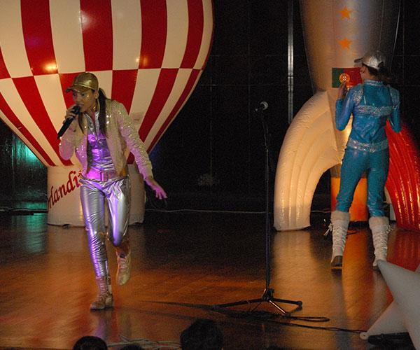 Festa-dos-Robots-07