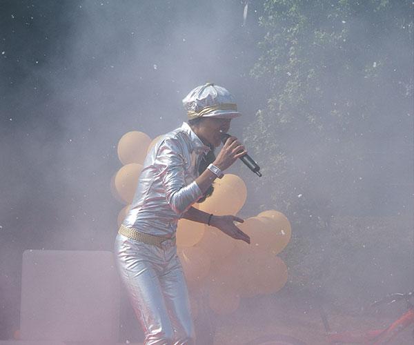 Festa-dos-Robots-08