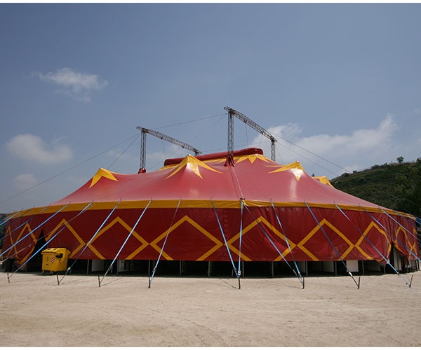tendas-01