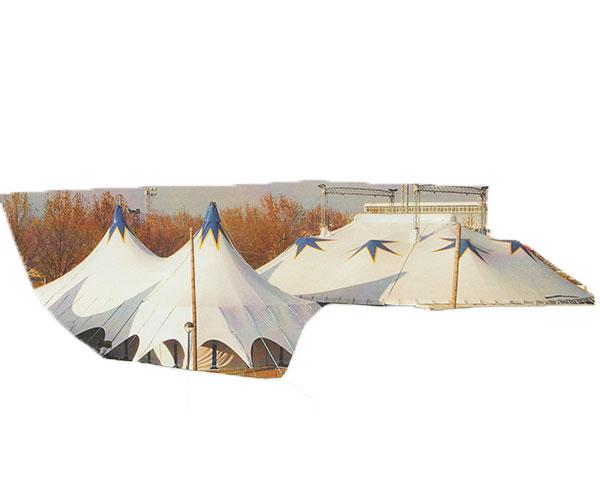 tendas-04