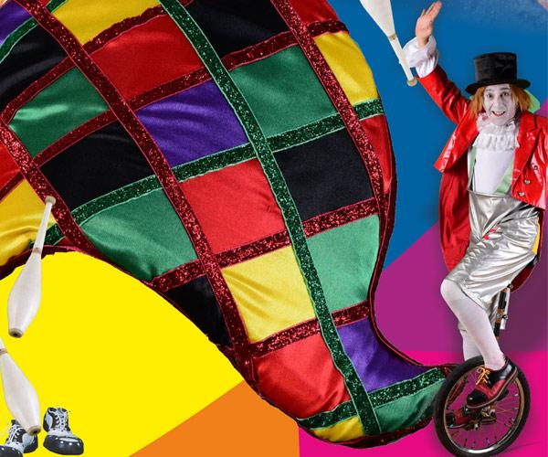 o-circo-pai-natal-03