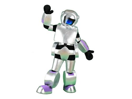 galeria-robot-3