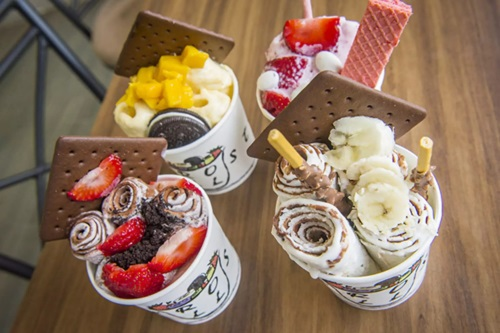 gelados-3